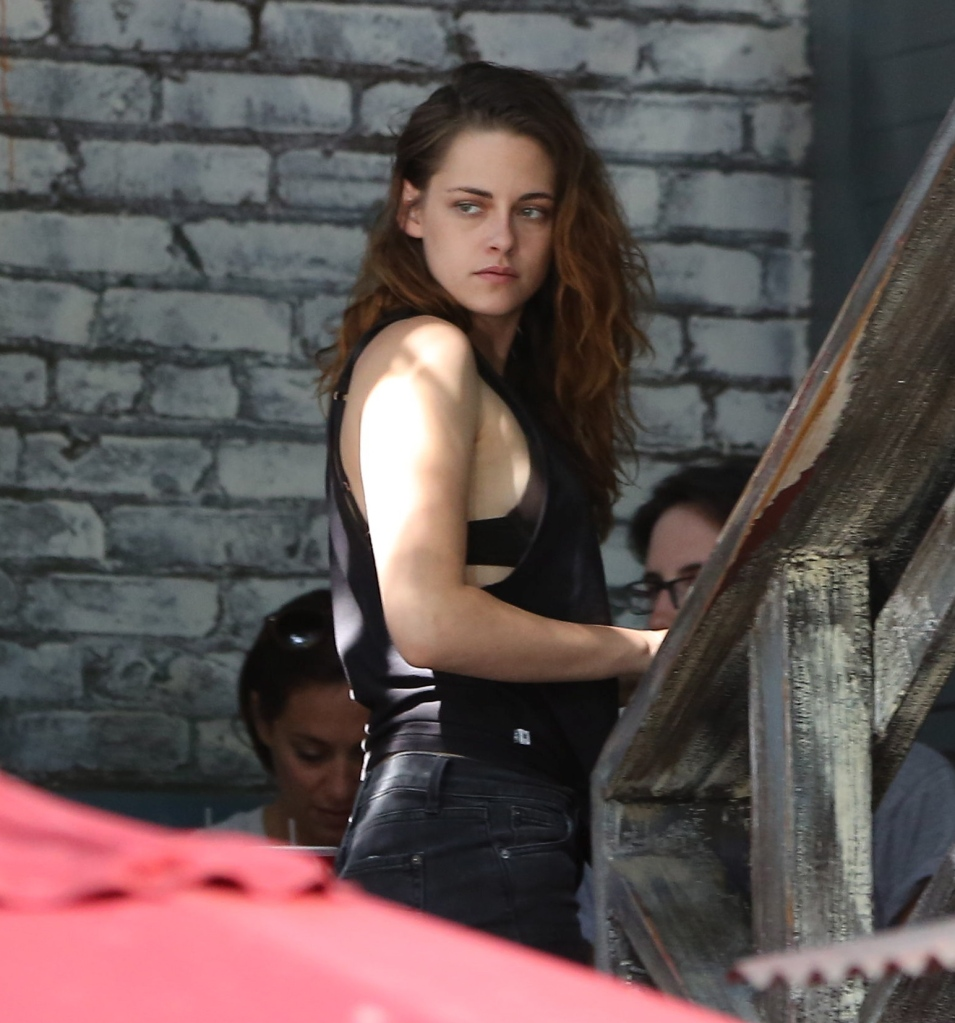 kstewartfans new (19)